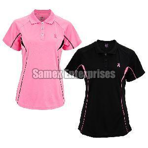Ladies T-Shirts 04