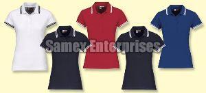 Ladies T-Shirts 06