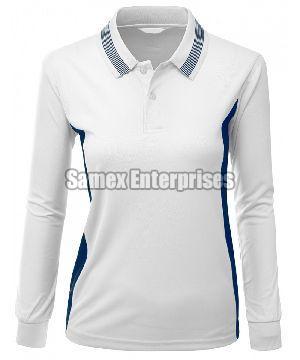 Ladies T-Shirts 13