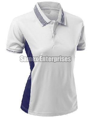 Ladies T-Shirts 14