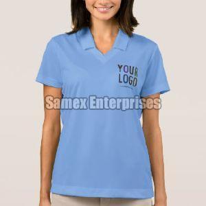 Ladies T-Shirts 19