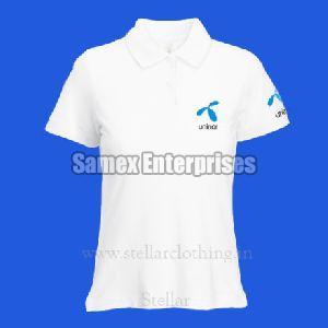 Ladies T-Shirts 25