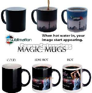 Promotional Coffee Mugs 13