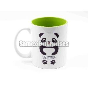 Promotional Coffee Mugs 14