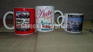 Promotional Coffee Mugs 16
