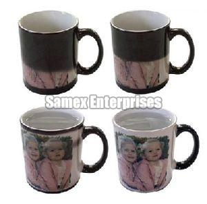 Promotional Coffee Mugs 01