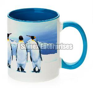 Promotional Coffee Mugs  02