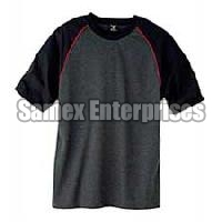 Raglantees T-Shirt