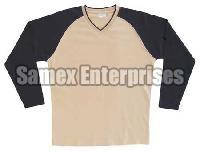 Threeforth T-Shirt