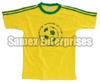 Threenet T-Shirt