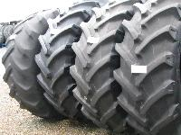 Tractor Tyres