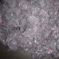 Fibre Waste