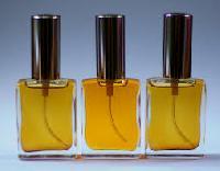 Non Alcoholic Fragrance