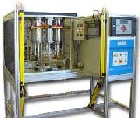 Dry Leak Testing Machines