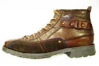 Mens Boots (7141)