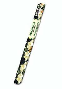 Magnolia Incense Stick