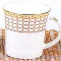 Tanzonite Series Coffee Mug Set