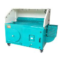 Down Draft Table Dust Collectors