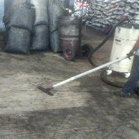 Nova series - Industrial Vacuum cleaner