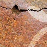 Corrosion Testing Service