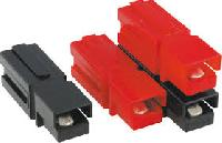 Amp Electrical Connectors