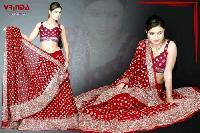 Chaniya Choli - 02