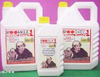 Rorkee Waterproofing Chemical