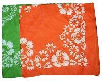 Cotton Bandana , Bandana  Item Code : Aes-79-clrs