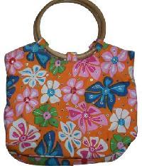 Ladies Bags  Item Code : Ae-025