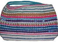 Ladies Bags  Item Code : Ae-030