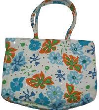 Ladies Bags  Item Code : Ae-031