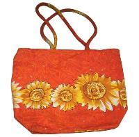 Ladies Bags  Item Code : Ae-088