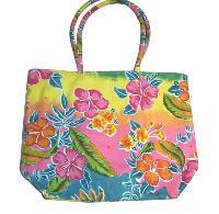Ladies Bags  Item Code : Ae-090