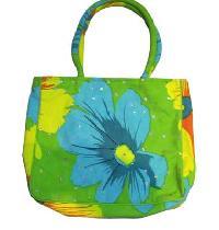 Ladies Bags  Item Code : Ae-093