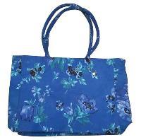 Ladies Bags  Item Code : Ae-095