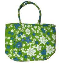 Ladies Bags  Item Code : Ae-096