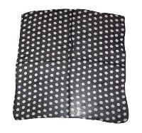 Polyester Bandana Item Code : Aes-086