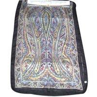 Silk Scarf, Silk Scarves  Item Code : Ae-151