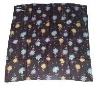 Silk Scarves  Item Code : Ae-1785