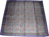Silk Scarves  Item Code : Ae-5830