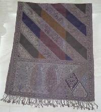 Woolen Scarf  Item Code : Ae-39