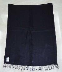 Woolen Scarf  Item Code : Ae-43