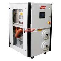 Resin Dryer