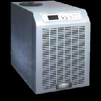Fts Low Temperature Cooling Systems