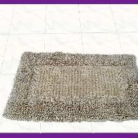 Bath Mat - Floor - 9