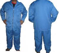 Navy Blue Conti Suit