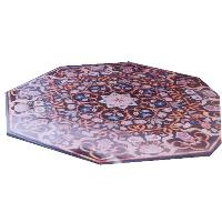 Marble Table Top -002