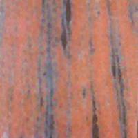 Pink Marble Slab - Ms 007