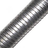 metal strip wound flexible hoses