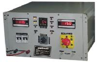 Digital Universal Automatic Battery Charger